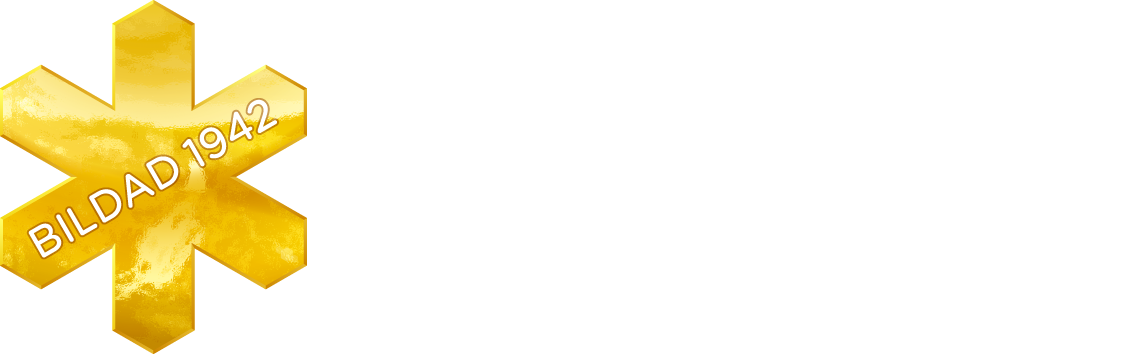 Home for Muddus/Muottos National Park