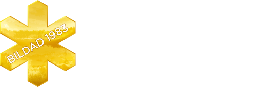 Home for Tivedens National Park